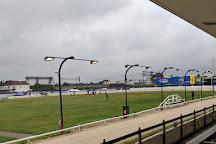 Romford Greyhound Stadium, Romford, United Kingdom