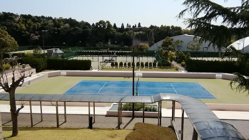 エス トーレ ホテル アンド テニス クラブ