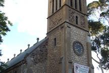 Holy Trinity Church, Adelaide, Adelaide, Australia