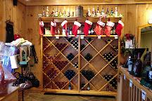 Niagara Landing Wine Cellars, Lockport, United States