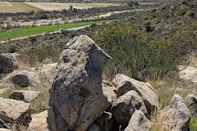 San Pasqual Battlefield State Historic Park, Escondido, United States
