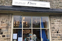 Fleece, Reeth, United Kingdom