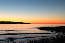 Gooch's Beach, Kennebunk, United States