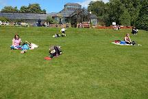 Glasgow Botanic Gardens, Glasgow, United Kingdom
