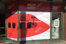 iPILOT Munich Ltd., Munich, Germany