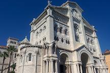 Fort Antoine Theater, Monaco-Ville, Monaco