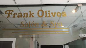 Frank Olivos Salon Y Spa 2