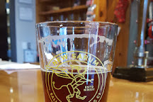 New Sarum Brewing, Salisbury, United States