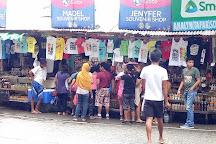 Paraiso Ni Anton, Pagudpud, Philippines