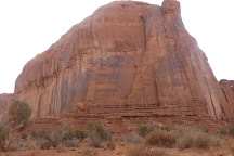 Sacred Monument Tours, Monument Valley, United States