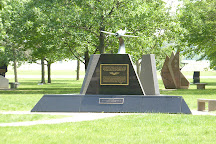 National Museum of the U.S. Air Force, Dayton, United States