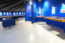 Le Musee de la Mer, Trois-Ilets, Martinique