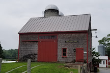 Hornstra Farms, Norwell, United States