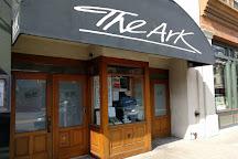 The Ark, Ann Arbor, United States