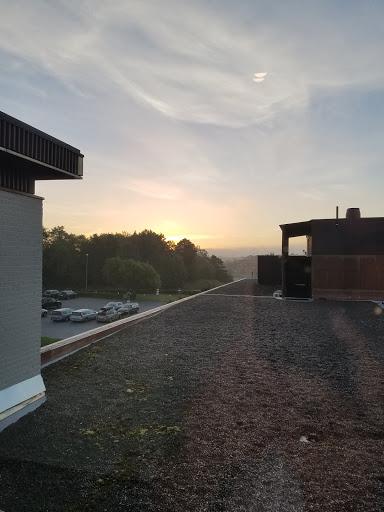 Hotell Roslagen