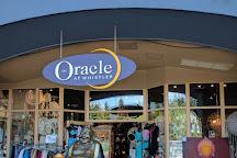 Oracle Emporium at Whistler, Whistler, Canada