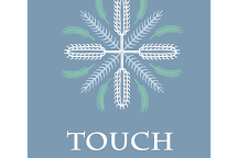 Touch of Peace Massage Therapies, Rye, Australia