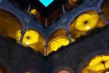 Palazzo Civico di Bellinzona, Bellinzona, Switzerland