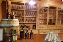 The Crown Maple Estate at Madava Farms, Dover Plains, United States