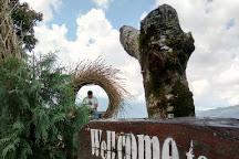 Grand Royal Vacation Bali, Klungkung, Indonesia