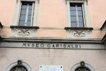 Civic Museum of the Risorgimento, Como, Italy