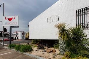 The Matador Motel
