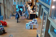 Erfgoedcentrum Rozet, Arnhem, The Netherlands