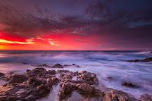Yallingup Beach, Yallingup, Australia
