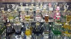 Apna Store karachi