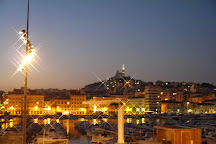 La Caravelle, Marseille, France