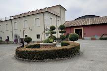Statti S.r.l., Lamezia Terme, Italy