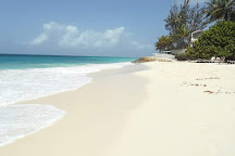Maxwell Beach, Maxwell, Barbados