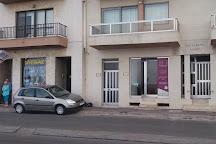 Scavenger Escape Malta, Sliema, Malta