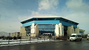 Абарис, улица Юрия Гагарина на фото Калининграда