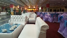Dream Valley Banquet Hall Sialkot