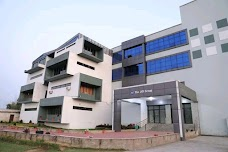 ARKA JAIN University jamshedpur