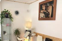 QuiroGena Centro profecional de terapias manuales, Barcelona, Spain