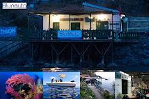 Blunauta Diving Center Milazzo, Milazzo, Italy
