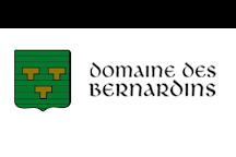 Domaine des Bernardins, Beaumes-de-Venise, France