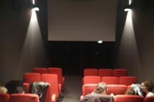 Cinema Chambord, Marseille, France