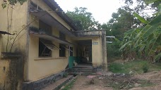 CET Men's Hostel Gym thiruvananthapuram