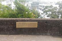 Fountain of Peace, Nagasaki, Japan