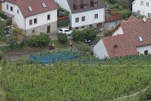 Burgruine Duernstein, Durnstein, Austria