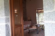 Piero Mancini Vineyards (Balajana Estate), Luogosanto, Italy