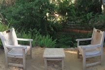 Mildred Mathias Botanical Gardens, Los Angeles, United States