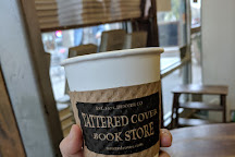 Tattered Cover Book Store Colfax, Denver, United States