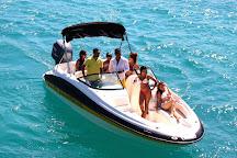 Nautik Adventours, Cancun, Mexico