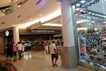 Sao Bernardo Plaza Shopping, Sao Bernardo Do Campo, Brazil