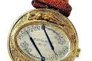 Horlogeriemuseum