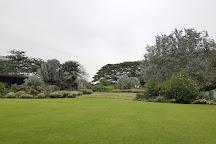 Hort Park, Singapore, Singapore